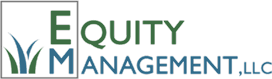 Equity Management Logo