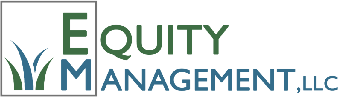 Equity Management