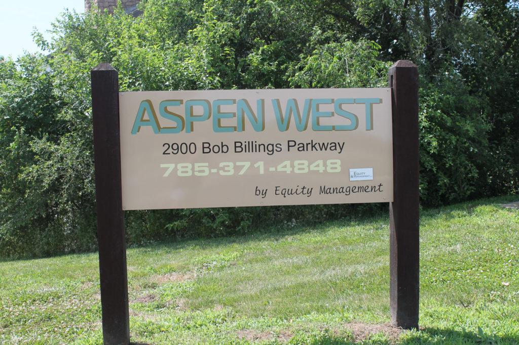Aspen West
